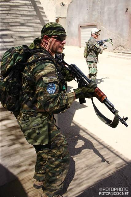 http://www.red-alliance.net/gallery/albums/The-Regiment/0550_G.sized.jpg