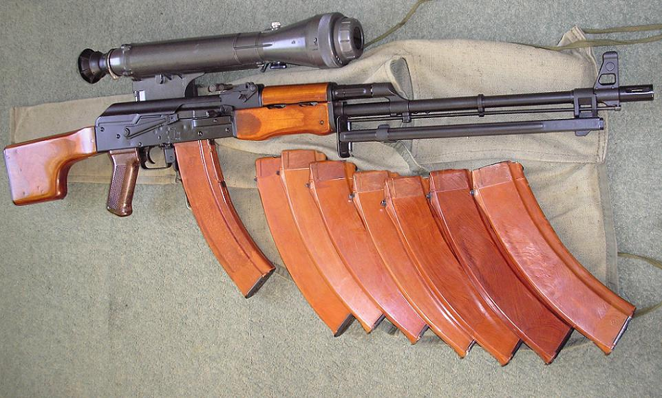 RPK74_and_mags.jpg